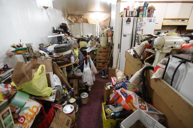 hoarding help ottawa