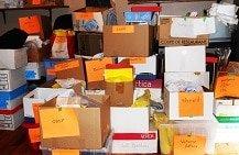 Ottawa De-cluttering Services